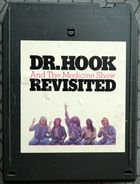 8 track - Revisited - US 1976