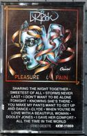 O - 4XW-11859 - Pleasure and Pain - US - 1978