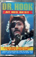 O - IMG-705 BT 19930 - Dr Hook At His Best - 1987 - US