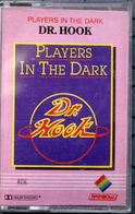 O - Rainbow RDLC 1515 - Players In The Dark - AU