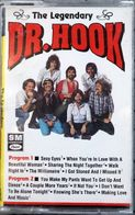 O - SM 4SXL-57242 - The Legendary Dr Hook - US - 1990