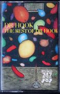P - 747 POP 9298 - The best of dr Hook