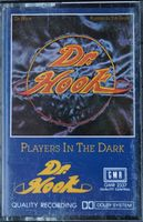 P - GMR 2337 - Players In The Dark