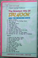 P - Thomsun Original ENB1156 - The Greatst Hits of Dr Hook and the Med