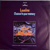 S PD A5 - 6000 830 - Loveline - 1982 - NL - 2