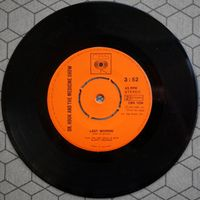 S SS A2 - CBS 1239 - If Id Only Come and Cone - 1973 - NL - 4