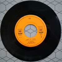 S SS B5 - SOPB213 - The Cover Of The Rolling Stone - 1972 - JP - 4